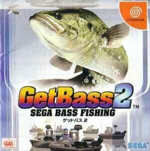 Get Bass 2 (New)