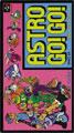 Astro Go Go (New)