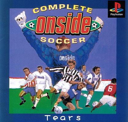 Complete Onside Soccer