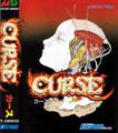 Curse (New)