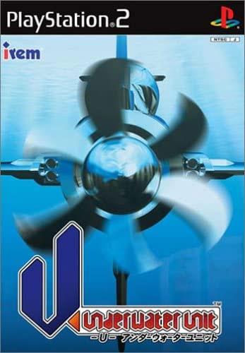 U Underwater Unit