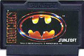 Batman (Cart Only)