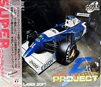 F1 Team Simulation Project F