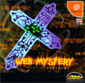 Web Mystery (New)