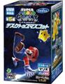 Super Mario Galaxy Desktop Mascot Koopa (New) - Takara