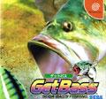 Get Bass - Sega