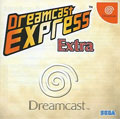 Dreamcast Express Extra (New) title=