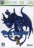 Blue Dragon (New) - Microsoft