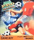 Pro Soccer (New) - Anco