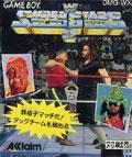 WWF Superstars 2 (New) - Acclaim