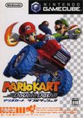 Mario Kart Double Dash (Disk Only) - Nintendo