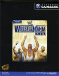 WrestleMania XIX Premium Box - Yukes