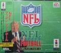 NFL Madden Football (New) title=
