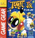 Tempo JR (New) - Sega