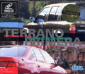 Nissan Collections Terrano & Primera (New) title=