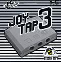 Joy Tap 3 (No Box or Manual) - Hudson Soft