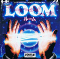 Loom - Lucas Arts