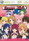 Dream C Club - D3