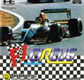 F1 Circus - Nichibutsu