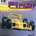 F1 Pilot - Pack In Video