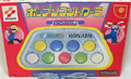 Dreamcast Pop N Music Controller (No Box or Manual)) - Konami