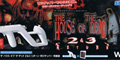 The House Of The Dead 2 & 3 Return Gun Set (New) - Sega