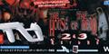 The House Of The Dead 2 & 3 Return Gun Set (New) - Sega