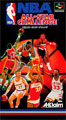 NBA All Star Challenge (New) - Acclaim
