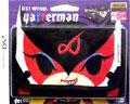 Dsi Wrap Yatterman (Doronjo) (New) - Nintendo