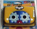 Dsi Wrap Yatterman (Omocchama) (New) - Nintendo