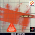 Silent Hill title=