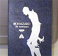 Biohazard 5th Anniversary Special Package  - Capcom