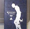 Biohazard 5th Anniversary Special Package  - Capcom