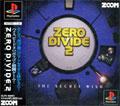 Zero Divide 2 (New) - Zoom