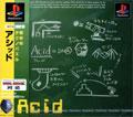 Acid - Taki