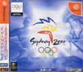 Sydney 2000 - Capcom