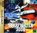 Starfighter 3000 (New) - Imagineer