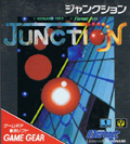 Junction (New) - Micronet