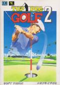 Top Pro Golf 2 - Soft Vision