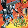 Cyber Knight - Tonkin House