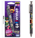 DS Touch Pen Yatterman (New) - Nintendo