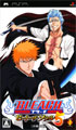 Bleach Heat The Soul 5 (New) - Sony