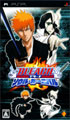Bleach Soul Carnival (New) - Sony