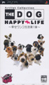 The Dog Happy Life (New) - Yukes