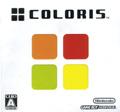 Bit Generations Coloris (New) - Nintendo