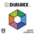 Bit Generations Dialhex - Nintendo