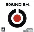 Bit Generations Boundish (New) - Nintendo