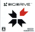 Bit Generations Digidrive (New) - Nintendo