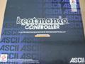 Playstation Beatmania Controller - Ascii