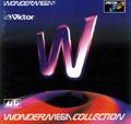 WonderMega Collection - Victor